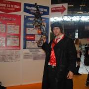 japan-expo-2013-cosplay-league-of-legend-graves