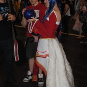japan-expo-2013-cosplay-league-of-legend-ahri-01