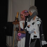 japan-expo-2013-cosplay-final-fantasy-lightning-02