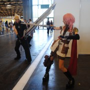 japan-expo-2013-cosplay-final-fantasy-lightning-cloud