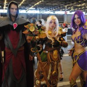 japan-expo-2013-cosplay-world-of-warcraft-elf-de-la-nuit-druide-medivh