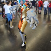 japan-expo-2013-cosplay-league-of-legend-vi