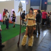 japan-expo-2013-cosplay-league-of-legend-nidalee