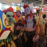 japan-expo-2013-cosplay-world-of-warcraft-troll-sombrelance