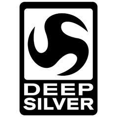 Deep_Silver_logo
