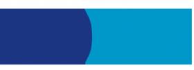 ldlc-logo