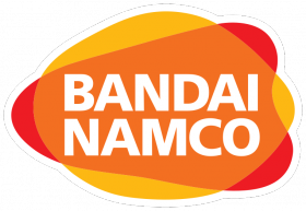 Namco-Bandai-Logo