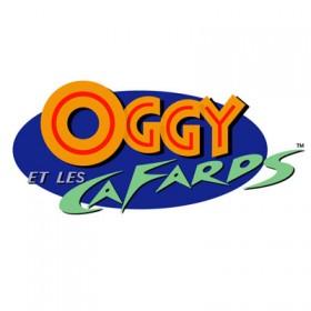 Oggy_et_les_Cafards_logo