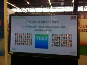 Scrore_japan_expo_streetpass