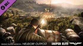 SniperV2_PC_DLC