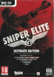 SniperV2_PC_logo