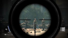 SniperV2_PC_lunette2