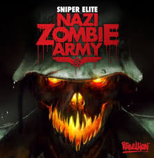 SniperV2_PC_zombie