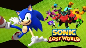 Sonic_lost_World_WiiU