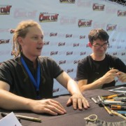 aleksi_briclot_tsume_japan_expo_2013_1
