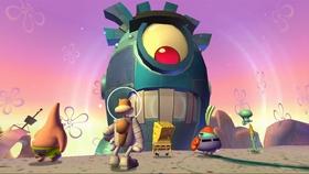 bob-l-eponge-la-vengeance-robotique-de-plankton-screenshot