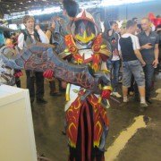 cosplay10_JE_2013