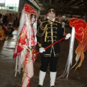 cosplay21_JE_2013