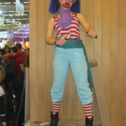 cosplay24_JE_2013