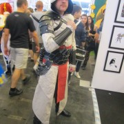 cosplay25_JE_2013