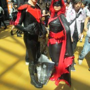 cosplay26_JE_2013