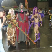 cosplay27_JE_2013
