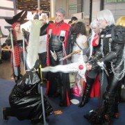 cosplay28_JE_2013