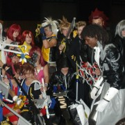 cosplay29_JE_2013