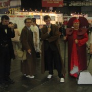 cosplay3_JE_2013