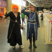 cosplay31_JE_2013