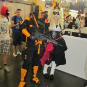 cosplay34_JE_2013