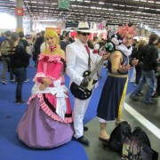 cosplay37_JE_2013