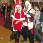 cosplay41_JE_2013