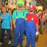cosplay5_JE_2013