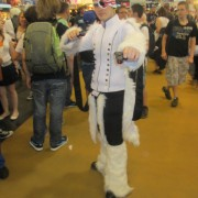 cosplay6_JE_2013