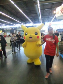 cosplay_officiel_nintendo_pikachu_japan_expo_2013
