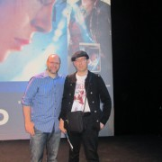 david_cage_enguy_japan_expo_2013_1