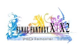 final_fantasy_X_X2_hd_remaster_logo