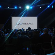 japan-expo-2013-conference-square-enix-01