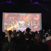 japan-expo-2013-conference-square-enix-04