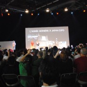 japan-expo-2013-conference-square-enix-05