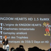 japan-expo-2013-conference-square-enix-06
