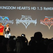 japan-expo-2013-conference-square-enix-07
