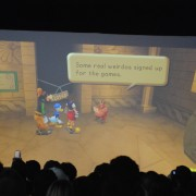 japan-expo-2013-conference-square-enix-10