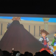 japan-expo-2013-conference-square-enix-11