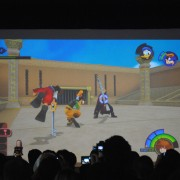 japan-expo-2013-conference-square-enix-12