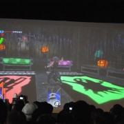 japan-expo-2013-conference-square-enix-13
