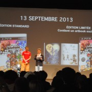 japan-expo-2013-conference-square-enix-15