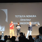 japan-expo-2013-conference-square-enix-16