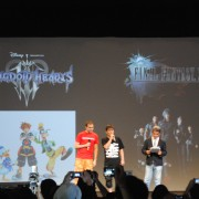 japan-expo-2013-conference-square-enix-17